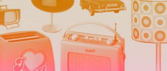 photoshop-retro-radio-brush